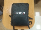 Мультимарочный диагностический сканер FCAR F7S-G_3