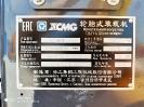 Фронтальный погрузчик XCMG ZL30FV_7