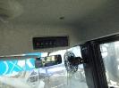 Дорожный каток XCMG XS143J_9
