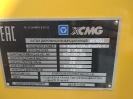 Дорожный каток XCMG XS163J_4
