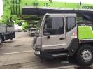 Автокран ZOOMLION QY25V552.1T/27E_1