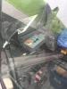 Автокран ZOOMLION QY25V552.1T/27E_9