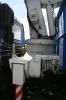 Самогруз (Манипулятор) FAW CA1170PK2L7T3EA80