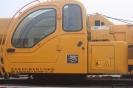 Автокран XCMG QY30K5-I