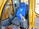 Автокран XCMG QY50KS для арктических регионов