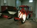 Трактор DONGFENG DF244_10