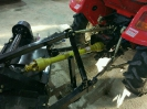 Трактор DONGFENG DF244_16
