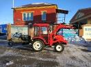Трактор DONGFENG DF244_22