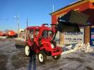 Трактор DONGFENG DF244_23