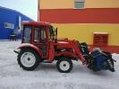 Трактор DONGFENG DF244_3