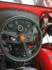 Трактор DONGFENG DF244_7