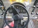 Автогрейдер XCMG GR135