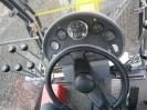 Автогрейдер XCMG GR180