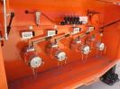 Полуприцеп цистерна-бензовоз BONUM 914210 40м3_14