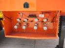 Полуприцеп цистерна-бензовоз BONUM 914210 40м3_1