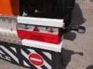 Полуприцеп цистерна-бензовоз BONUM 914210 40м3_22