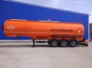 Полуприцеп цистерна-бензовоз BONUM 914210 40м3_5