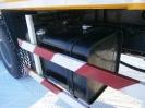 Самосвал SHAANXI (SHACMAN) 6x4 SX3255DR384 F2000