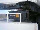 Самосвал SHACMAN (SHAANXI) 6x6 SX3315DR385 F3000