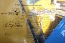 Гусеничный экскаватор SINOMACH ZG3255LC-9C