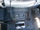 Седельный тягач SHAANXI SX4256NT324 6x4