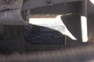 Седельный тягач SHAANXI SX4257NX324 6x4