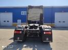 Седельный тягач SHACMAN 6x4 SX42584V324 X3000_15