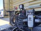 Седельный тягач SHACMAN 6x4 SX42584V324 X3000_22