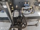 Седельный тягач SHACMAN 6x4 SX42584V324 X3000_24