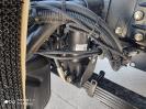 Седельный тягач SHACMAN 6x4 SX42584V324 X3000_25