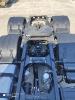 Седельный тягач SHACMAN 6x4 SX42584V324 X3000_26