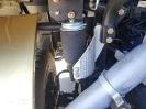 Седельный тягач SHACMAN 6x4 SX42584V324 X3000_28