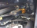 Фронтальный погрузчик XCMG ZL50FV_10
