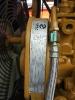 Фронтальный погрузчик XCMG ZL50FV_8
