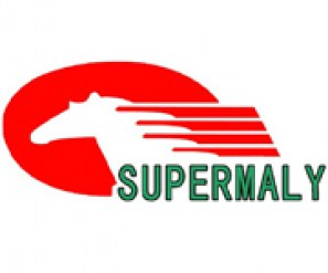 SUPERMALY