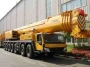 300ton-all-terrain-crane-qay300-