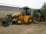 xcmg-backhoe-loader-xt860-