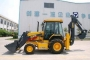 xt876_loader_backhoe
